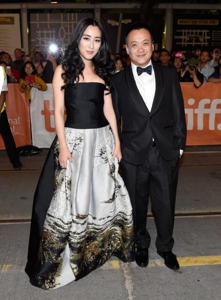 "39th Toronto International Film Festival「""Breakup Buddies"" Premiere - 2014 Toronto International Film Festival」:写真・画像(10)[壁紙.com]"