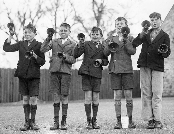 Somerset - England「Bell Ringers」:写真・画像(8)[壁紙.com]