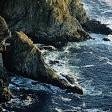 Kinn Island壁紙の画像(壁紙.com)