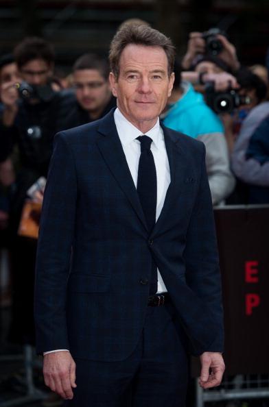 "Ian Gavan「""Godzilla"" - European Premiere - Red Carpet Arrivals」:写真・画像(9)[壁紙.com]"