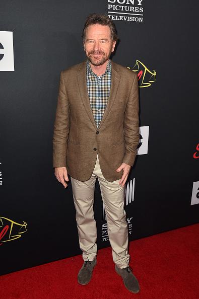 """Suede「AMC's """"Better Call Saul"""" Season 4 Premiere - Arrivals」:写真・画像(17)[壁紙.com]"""