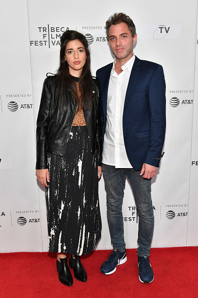 Dia Dipasupil「Tribeca TV: Indie Pilots - 2018 Tribeca Film Festival」:写真・画像(7)[壁紙.com]