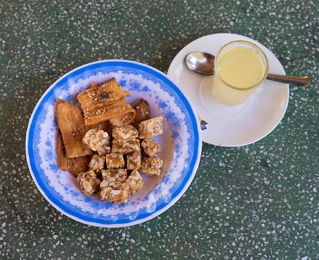 Juice「sweet snack, Vietnam」:スマホ壁紙(9)