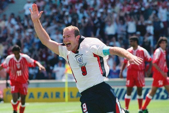 世界スポーツ選手権「FIFA World Cup in France 1998」:写真・画像(15)[壁紙.com]