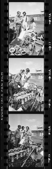 Tim Graham「Silverstone」:写真・画像(10)[壁紙.com]
