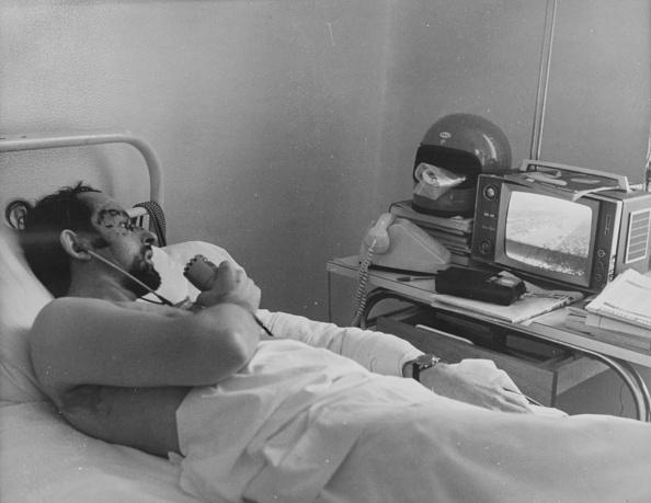 Radio「Henri Pescarolo」:写真・画像(19)[壁紙.com]