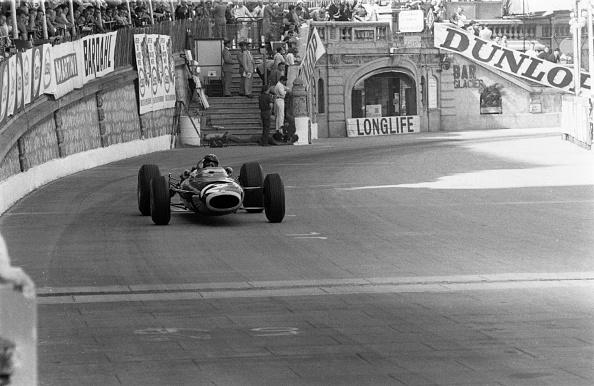 Victor Blackman「Grand Prix」:写真・画像(5)[壁紙.com]