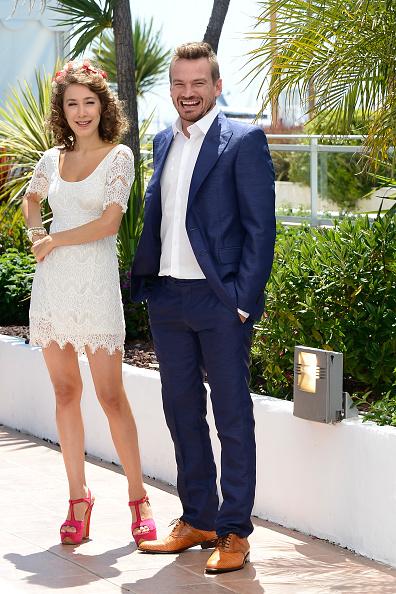 66th International Cannes Film Festival「'Wacolda' Photocall - The 66th Annual Cannes Film Festival」:写真・画像(3)[壁紙.com]