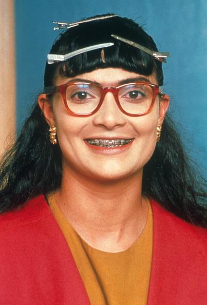 女の子「Actress Ana Maria Orozco...」:写真・画像(11)[壁紙.com]