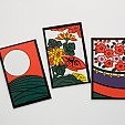 karuta壁紙の画像(壁紙.com)