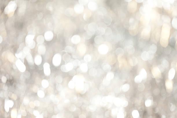 White sparkles:スマホ壁紙(壁紙.com)