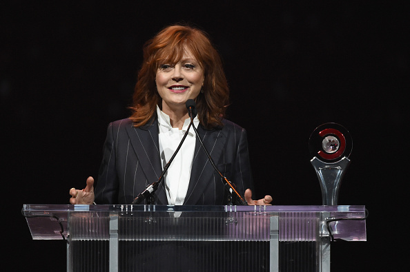 Colosseum at Caesars Palace「CinemaCon 2016 - The CinemaCon Big Screen Achievement Awards Brought To You By The Coca-Cola Company - Show」:写真・画像(7)[壁紙.com]