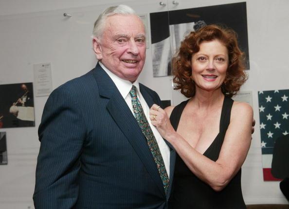 Animal Blood「Film Society Of Lincoln Center Tribute To Susan Sarandon」:写真・画像(13)[壁紙.com]