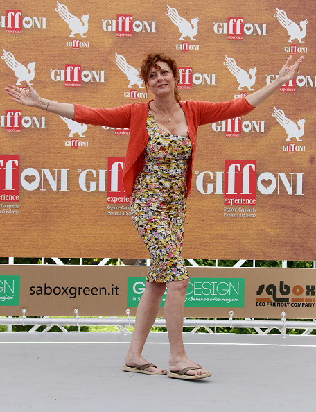 Flip-Flop「Giffoni Experience 2010: 40th Edition - Day 7」:写真・画像(19)[壁紙.com]