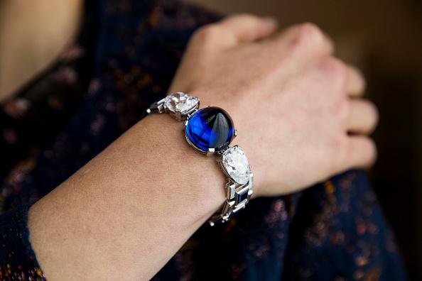 Cartier「Sotheby's Jewellery & Watches」:写真・画像(5)[壁紙.com]