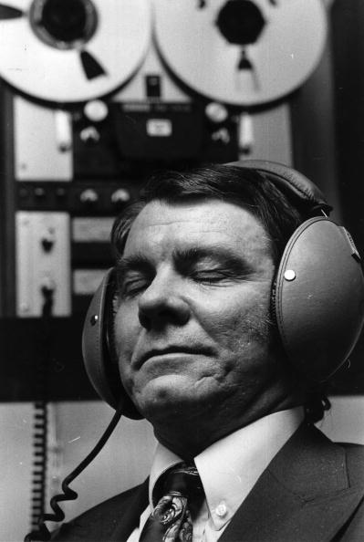 Tim Graham「Hi-Fi Demo」:写真・画像(4)[壁紙.com]