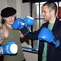 Boxer Kevin Mitchell壁紙の画像(壁紙.com)