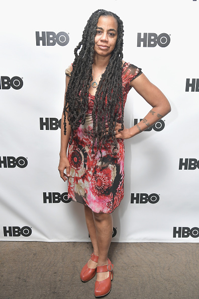 "HBO「HBO Film ""Native Son"" Dinner At Sundance 2019」:写真・画像(18)[壁紙.com]"