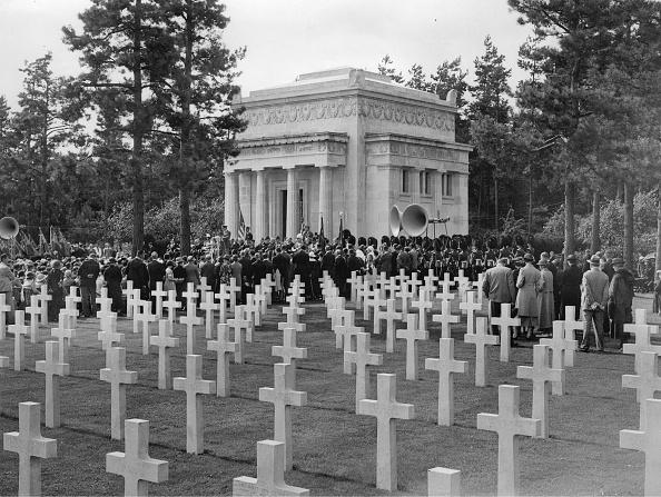 Grave「Inauguration Of A Chapel」:写真・画像(10)[壁紙.com]