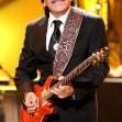 Carlos Santana - Musician壁紙の画像(壁紙.com)