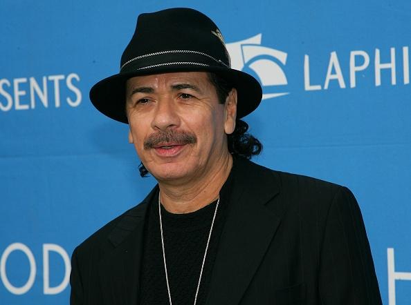 Social Gathering「2006 Hollywood Bowl Hall Of Fame Inductees」:写真・画像(19)[壁紙.com]