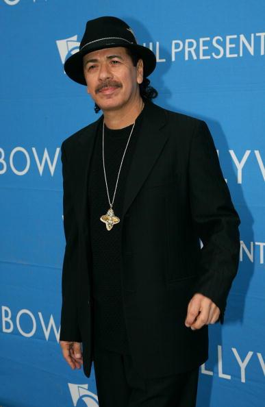 Social Gathering「2006 Hollywood Bowl Hall Of Fame Inductees」:写真・画像(17)[壁紙.com]