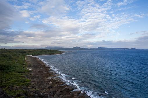 Eco Tourism「Kenting coast in Taiwan, China」:スマホ壁紙(9)