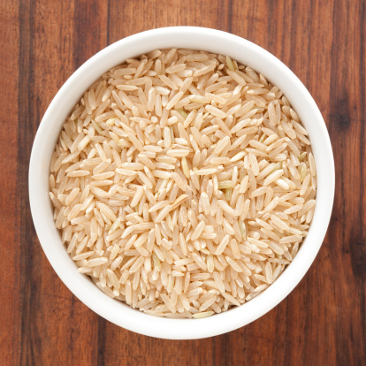 Brown Rice「Brown rice」:スマホ壁紙(16)