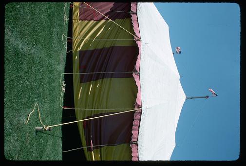 Circus Tent「Circus Tent」:スマホ壁紙(17)