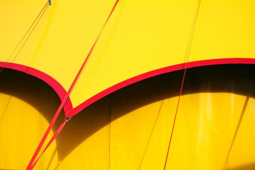 Circus Tent「Circus tent detail」:スマホ壁紙(9)
