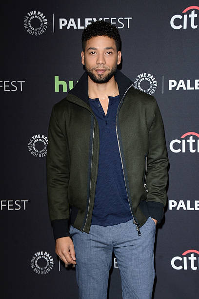 """The Paley Center For Media's 33rd Annual PaleyFest Los Angeles - """"Empire"""" - Arrivals:ニュース(壁紙.com)"""