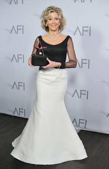 Bodice「42nd AFI Life Achievement Award Honoring Jane Fonda - Award Presentation」:写真・画像(10)[壁紙.com]