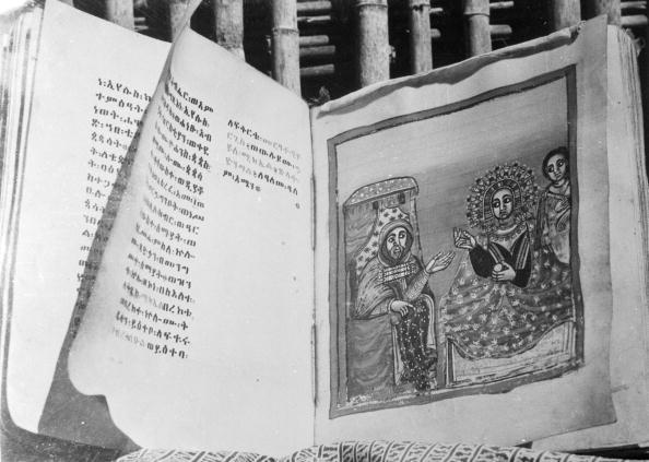 Manuscript「Manuscript」:写真・画像(7)[壁紙.com]