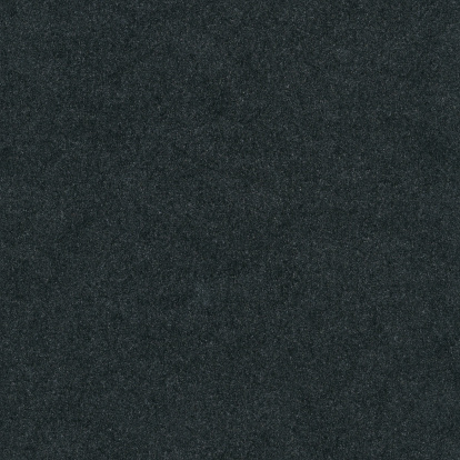 Porous「Balck seamless metallized paper background」:スマホ壁紙(14)