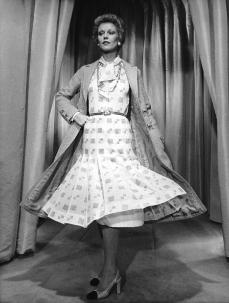 Belt「Chanel Collection」:写真・画像(15)[壁紙.com]