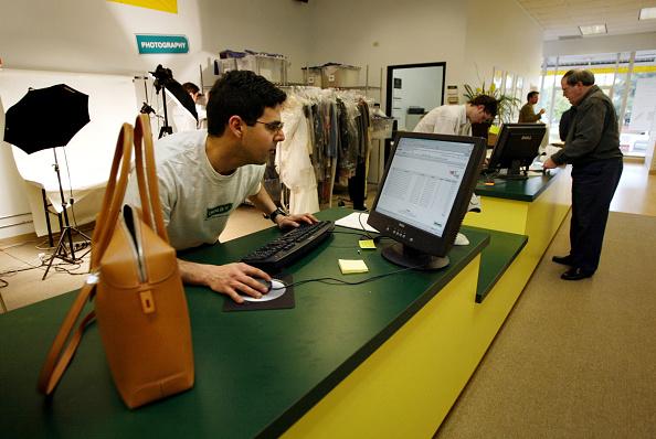 Internet「New Business Helps Sellers Use eBay」:写真・画像(12)[壁紙.com]