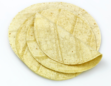 Taco「Corn tortillas」:スマホ壁紙(12)