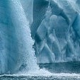 Austfonna Glacier壁紙の画像(壁紙.com)