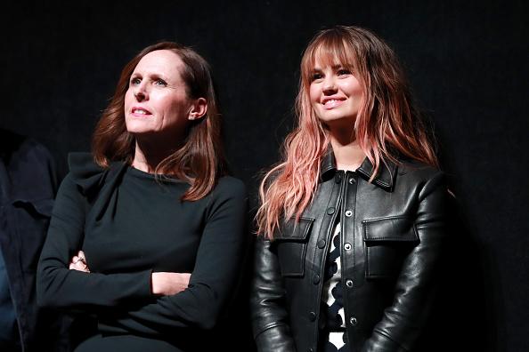"""Sundance Film Festival「2020 Sundance Film Festival - """"Horse Girl"""" Premiere」:写真・画像(2)[壁紙.com]"""