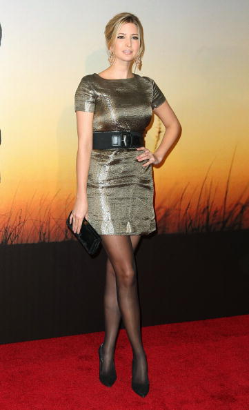 Shiny「MoMa Film Benefit Gala Honoring Baz Luhrmann」:写真・画像(13)[壁紙.com]