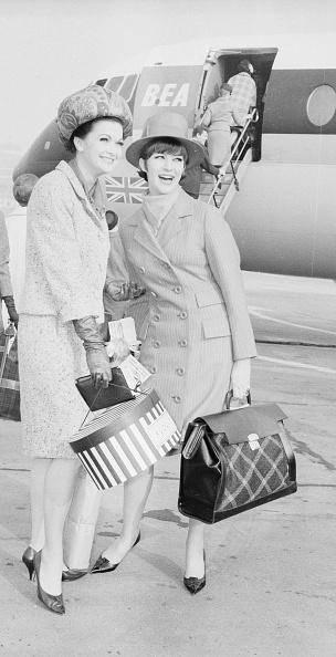 Nice - France「Stewardesses」:写真・画像(6)[壁紙.com]