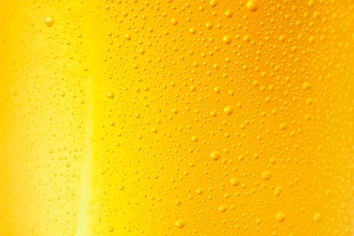 新鮮「ビールの背景」:スマホ壁紙(5)