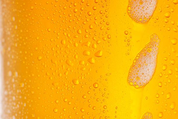 Beer background:スマホ壁紙(壁紙.com)