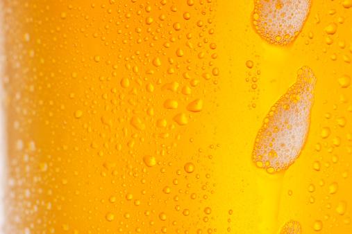 お祭り「ビールの背景」:スマホ壁紙(11)