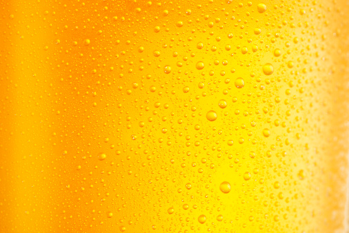 Drop「Beer background」:スマホ壁紙(3)