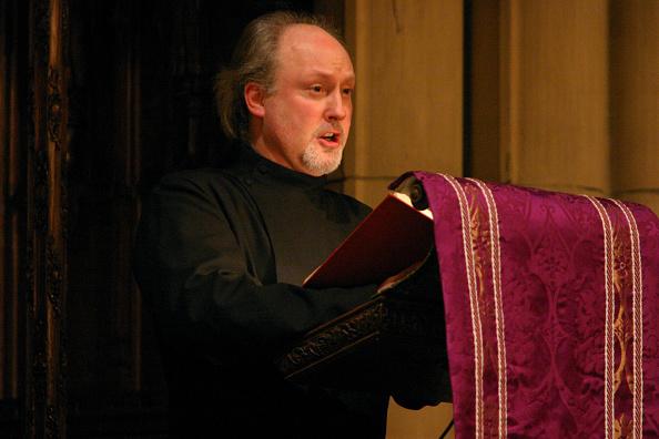 Classical Concert「St. John Passion」:写真・画像(18)[壁紙.com]
