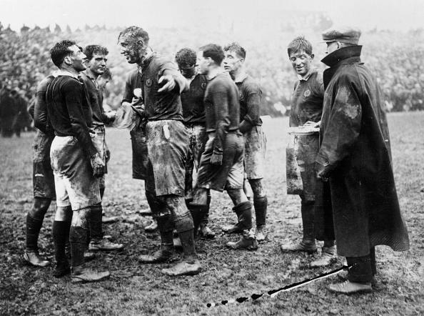 Rugby - Sport「Muddy Players」:写真・画像(13)[壁紙.com]