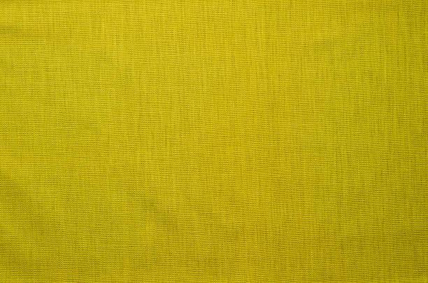 Green tablecloth texture background:スマホ壁紙(壁紙.com)