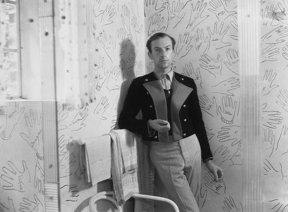 Guest「Cecil Beaton」:写真・画像(2)[壁紙.com]