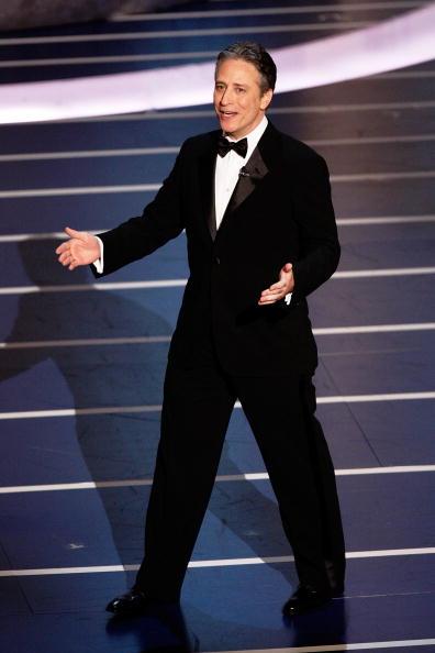 Decisions「80th Annual Academy Awards - Show」:写真・画像(9)[壁紙.com]